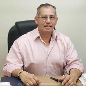 Diego Yanini