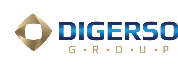 Digerso Group