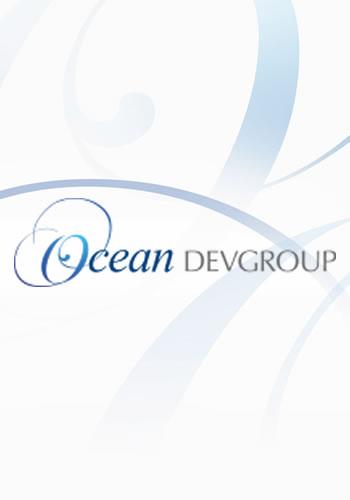 Ocean Dev Group