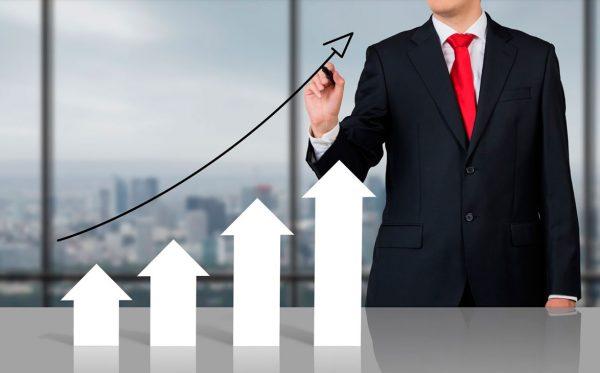 empresas-crecimiento